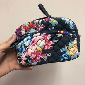 Brand new Vera Bradley bag